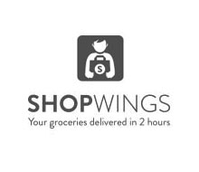 SHOPWINGS AUSTRALIA